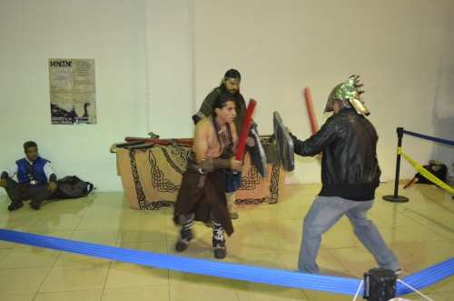 combata con espada2