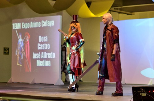 cosplayer2
